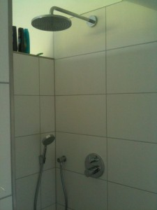 Dusche_oben