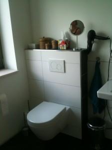 Toilette_oben