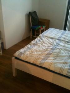 Fußboden_Schlafzimmer