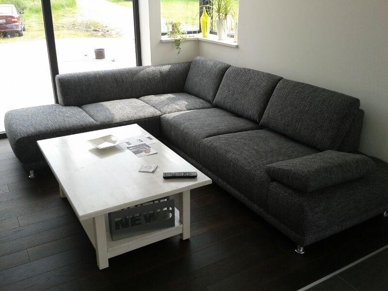 wie versprochen felix 39 jannas bautagebuch und blog. Black Bedroom Furniture Sets. Home Design Ideas